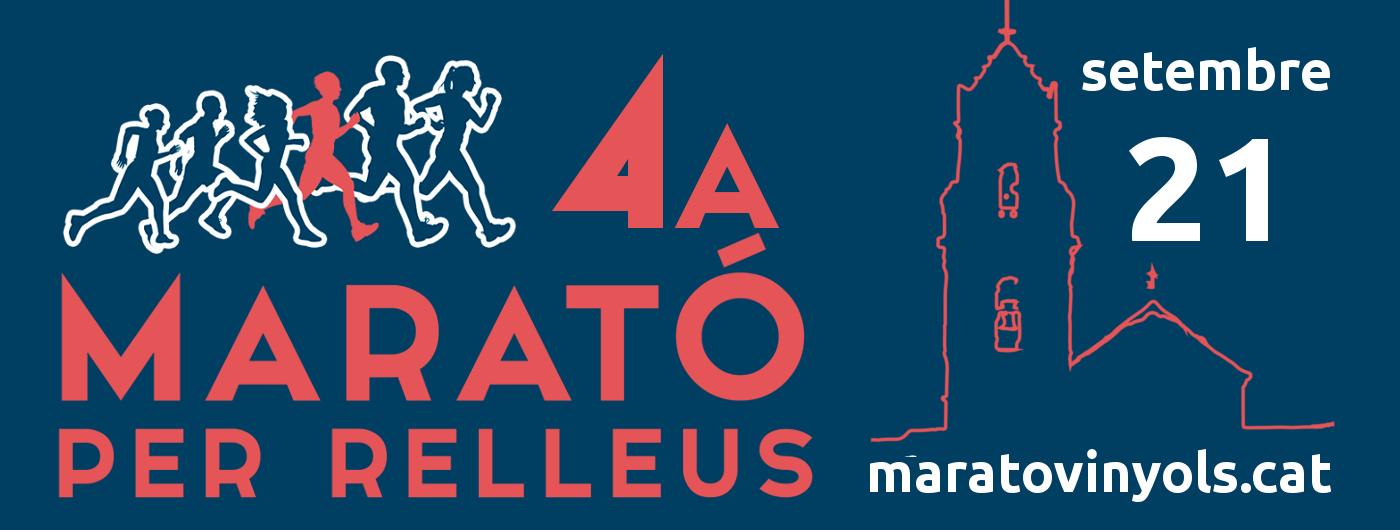 logo_marato2019_horitzontal