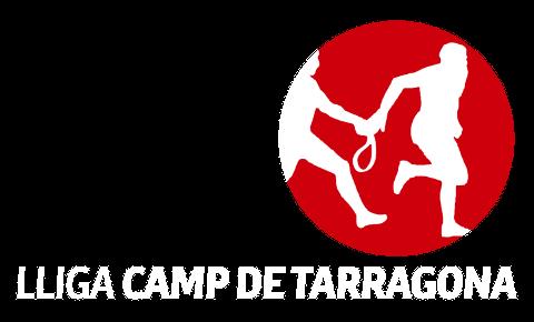 logo_ekiden